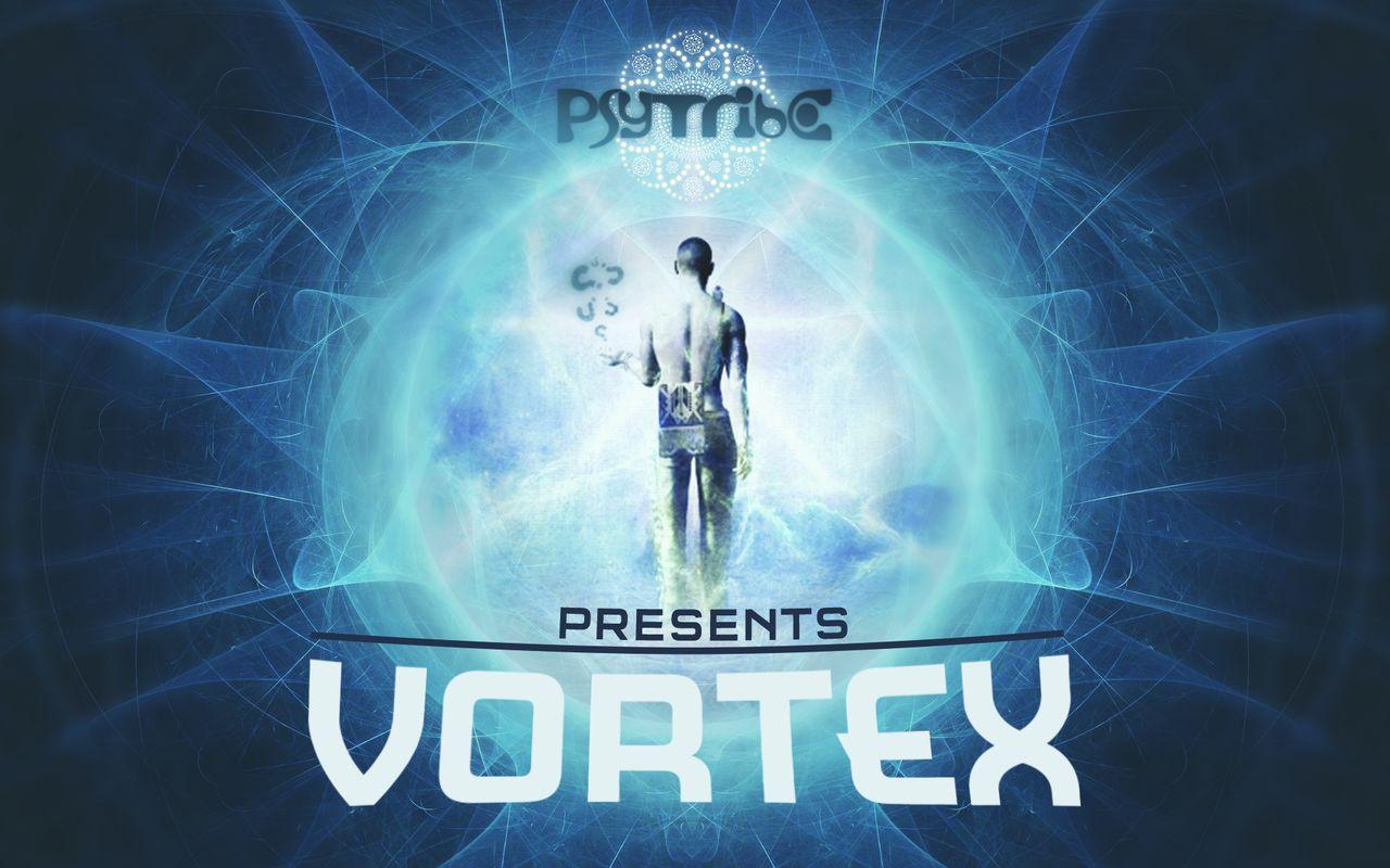 epp-vortex-1