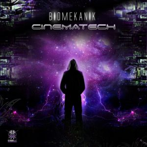 biomekanik-cinematech-300x300