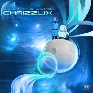 chrizzlix-walk-the-lune-300x300