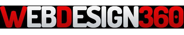 Webdesign360