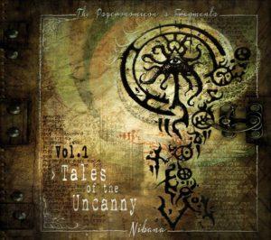 nibana-tales-of-the-uncanny-300x266