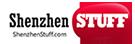 shenzhenstuff logo