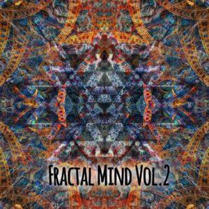 va-fractal-mind-vol-2-300x300