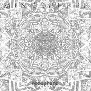 va-mindsphere-300x300